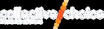 Collective Choice Footer Logo