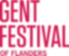 Перейти на сайт Gent Festival van Vlaanderen