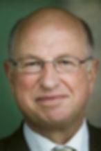 Бургомистр Гента Франк Беке (фото с сайта газеты het Nieuwsblad)