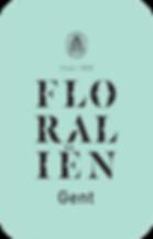 Перейти на сайт Floraliën Gent