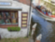 Bruges Highlights Guided Tour