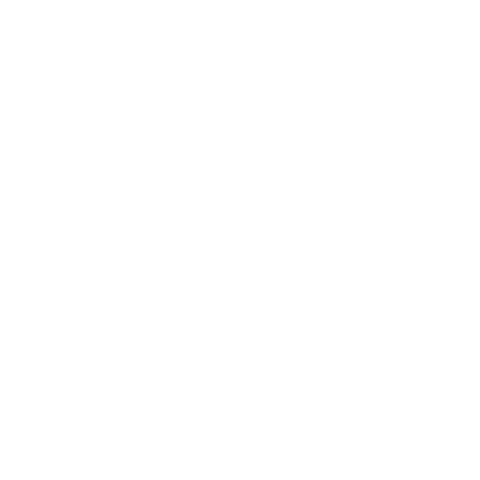 Pathways for Suicide Prevention.png