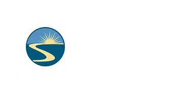 Wellness-Talks-Logo.png