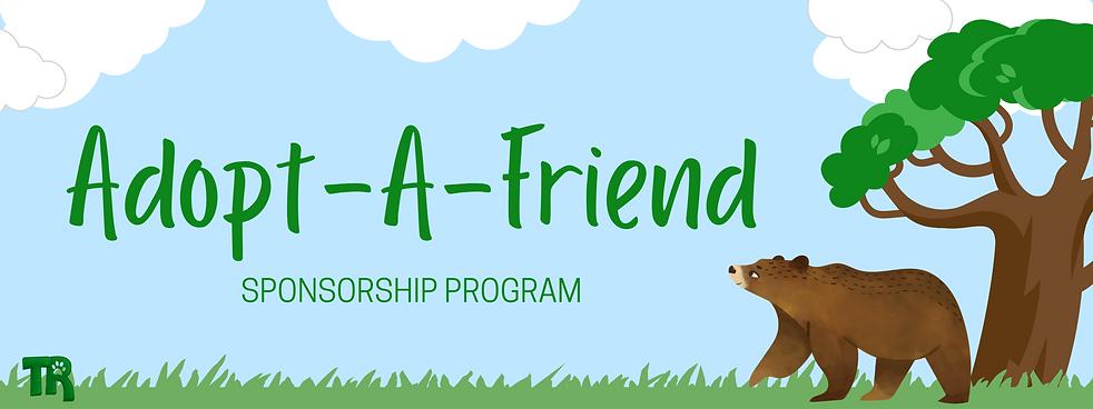 AAF Sponsorship Program (1).png