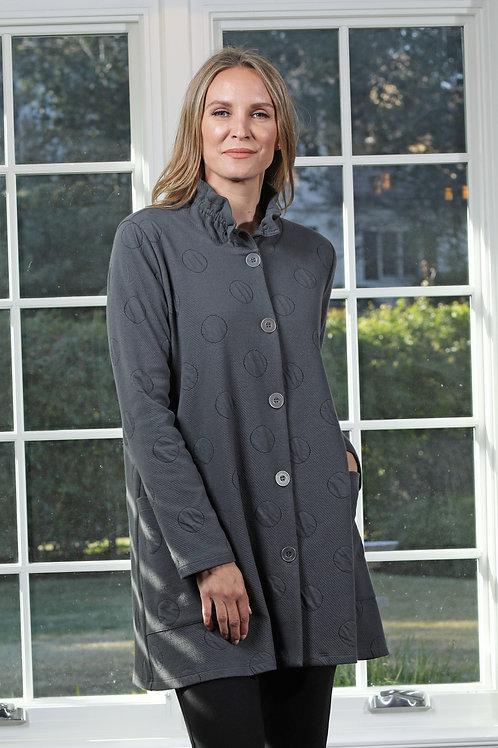 Darcie Jacket