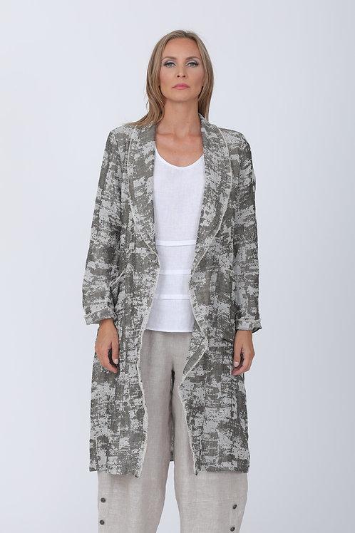 Kimiko Jacket