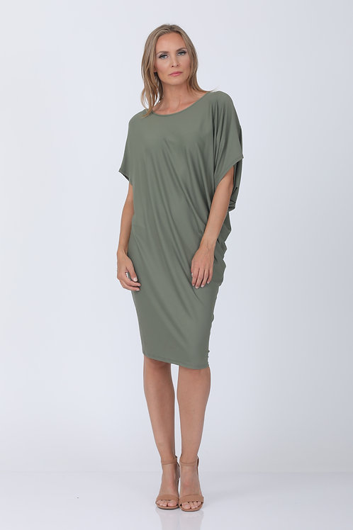 Mindy Dress 9K6330