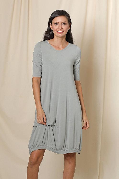Seraphina Dress - B36500