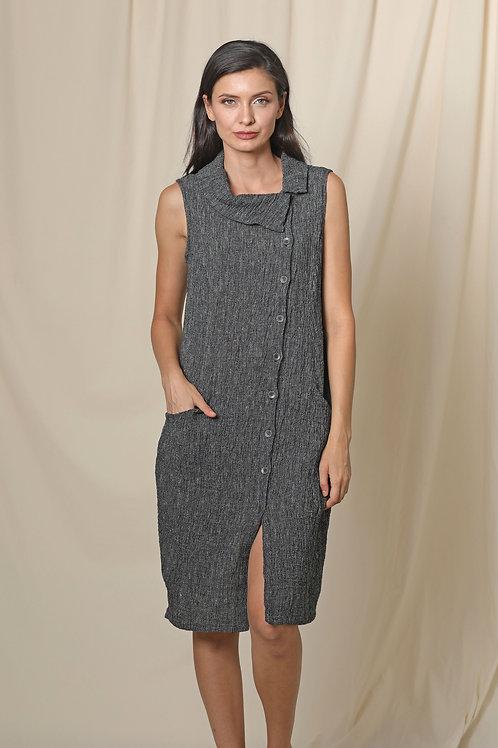 Mattea Dress
