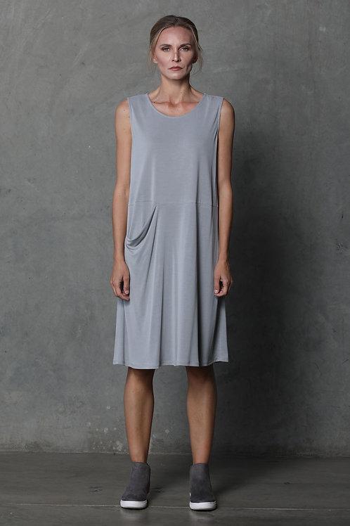 Tereza Dress