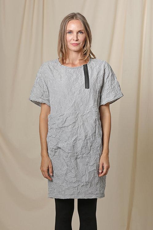 Ladonna Dress - T36679