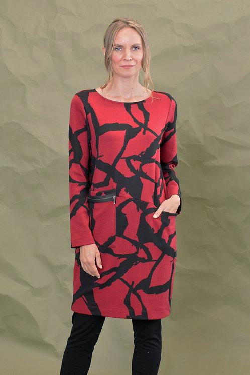 Katalina Dress