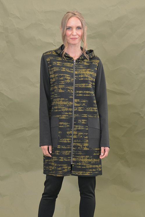 Rahima Jacket