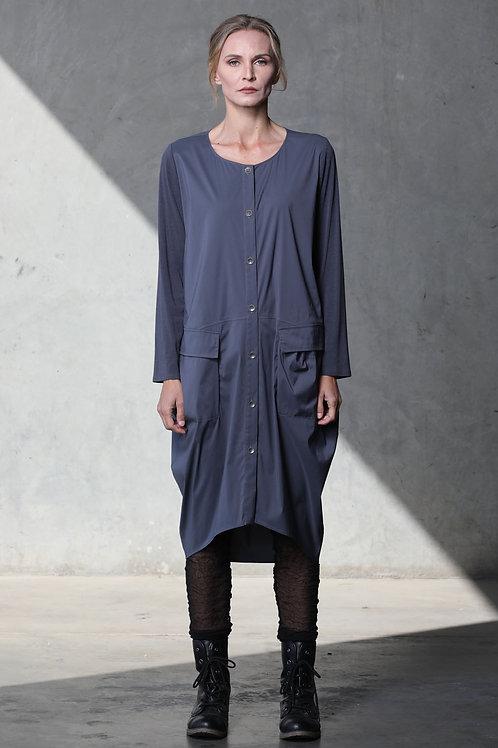 Myriam Dress