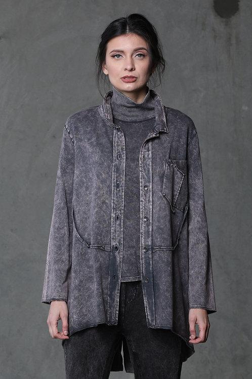 Wanda Jacket