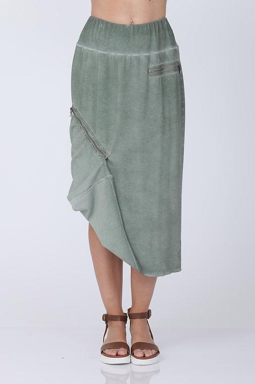 Marsha Skirt -9G7617