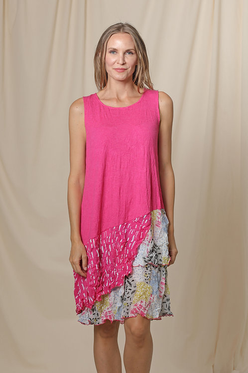 Hilma Dress CM36681