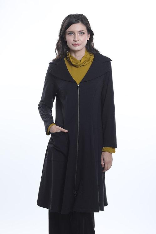 Carly Coat