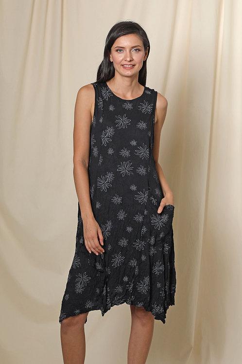 Brielle Dress CB36850