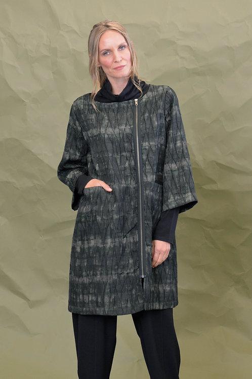 Romina Coat
