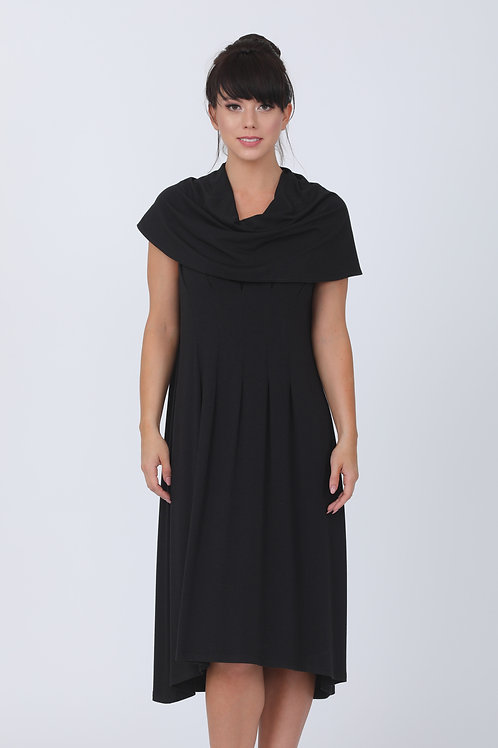 Audriana Dress