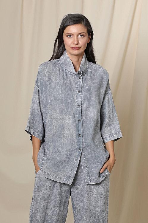 Sonoya Shirt