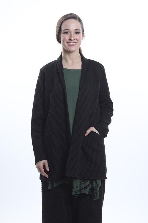 Rachel Cardigan