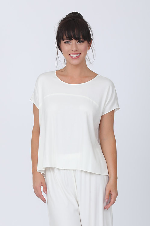 Tamme Top - VC92040