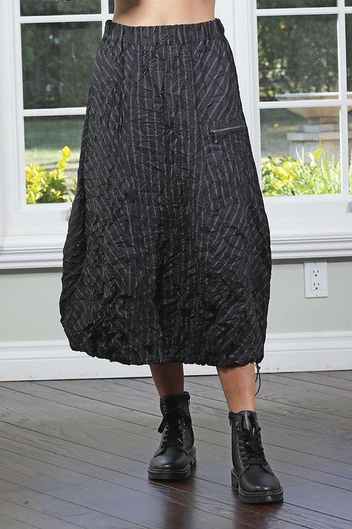 Fanny Skirt