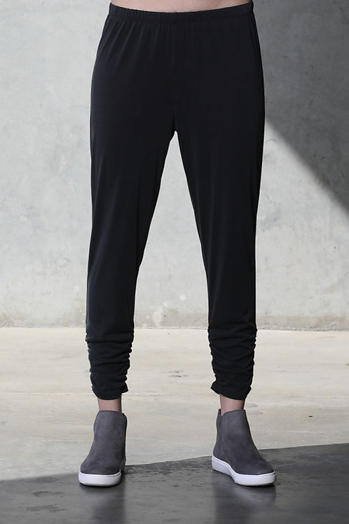 Ophelia Legging