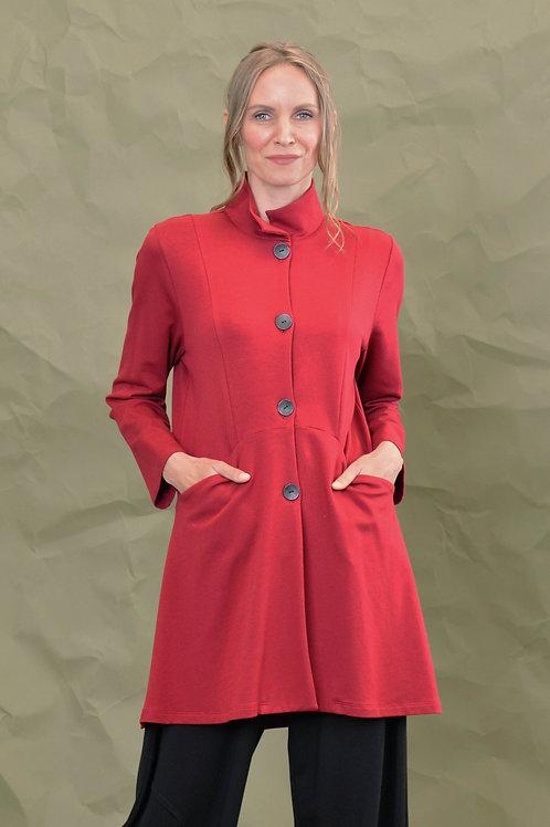 Eldridge Coat