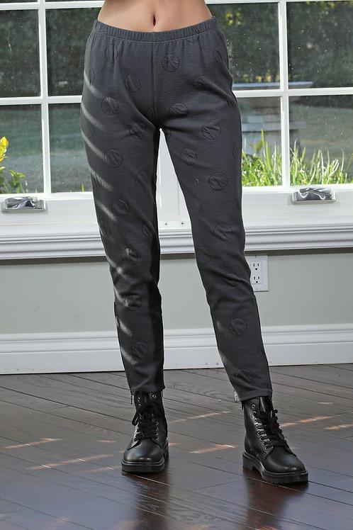 Zina Legging