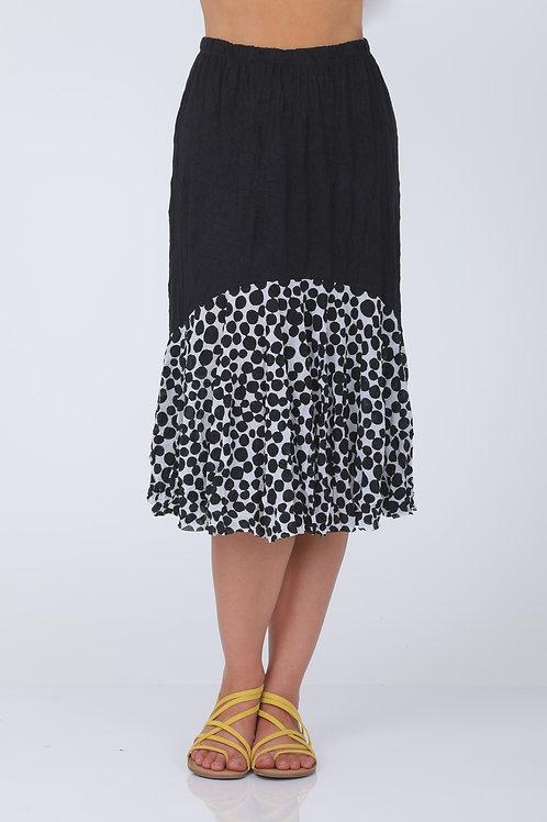 Clarissa Skirt -CM97615