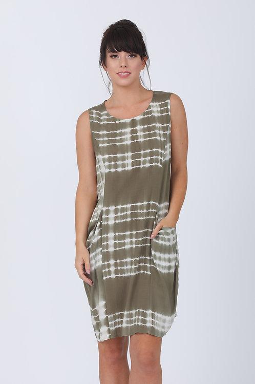 Nancie Dress -V96905