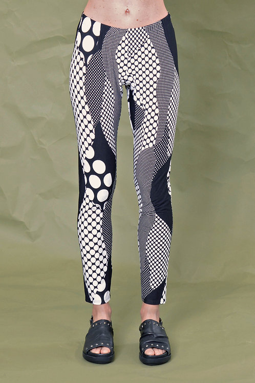 Tully Legging