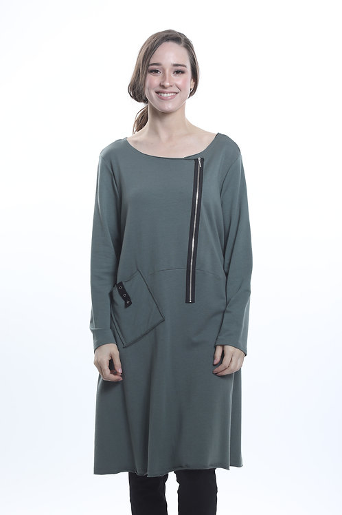 Rasalie Dress