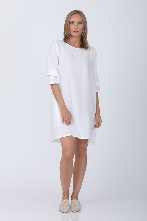Linney Dress - P96907