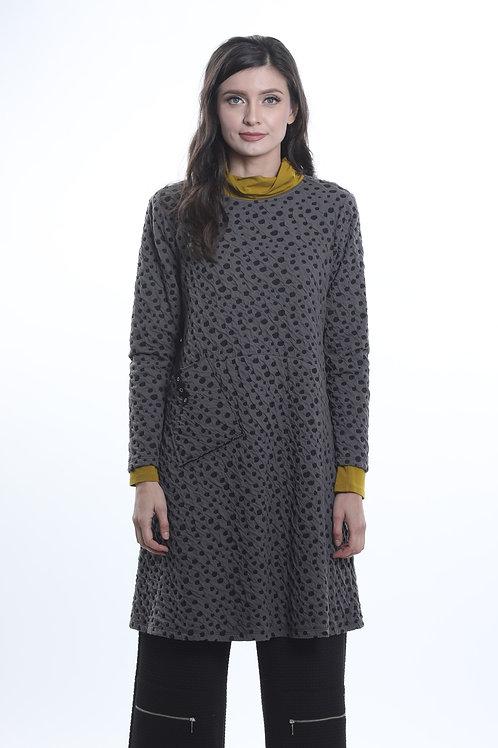 Raegan Dress