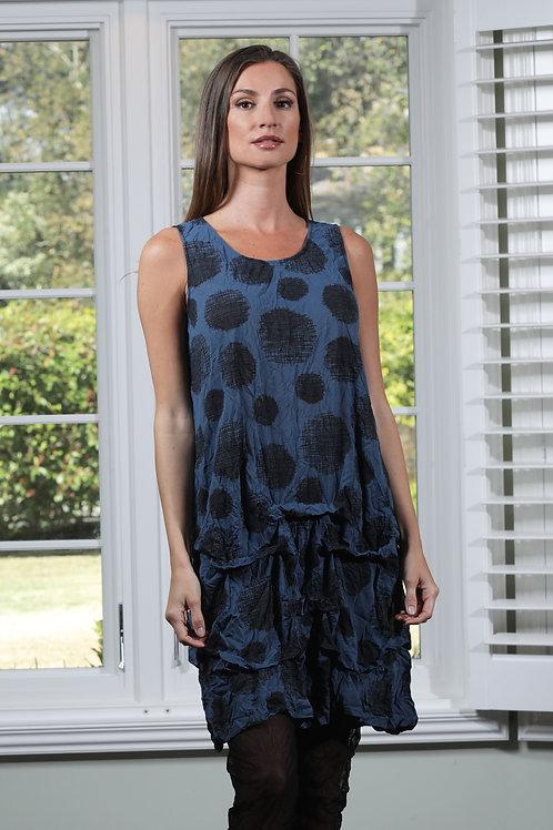 Paige Dress- CMP26803