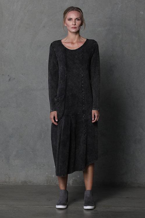 Kinlee Dress