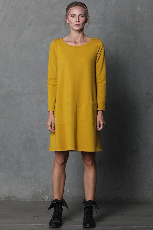 Peggy Dress