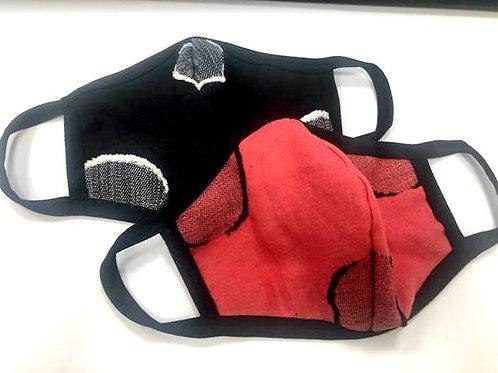 Mask -05