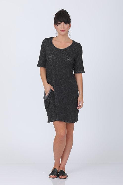 Sunita Tunic Dress - SK93845