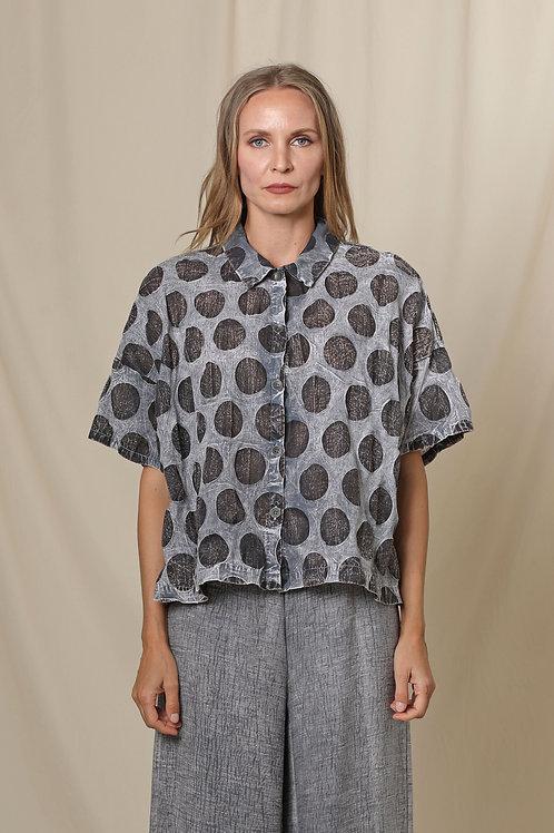 Nayeli Shirt