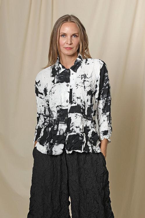 Callie Shirt