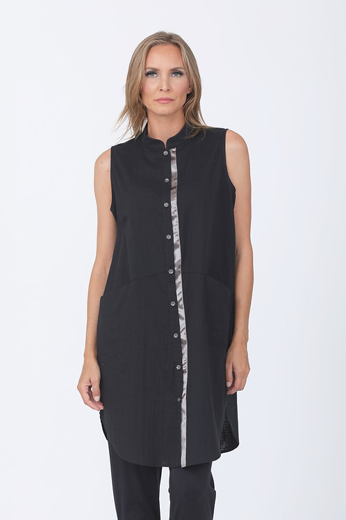 Sian Dress 9CT3482