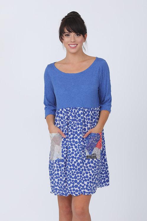 Savanna Dress-CM93620