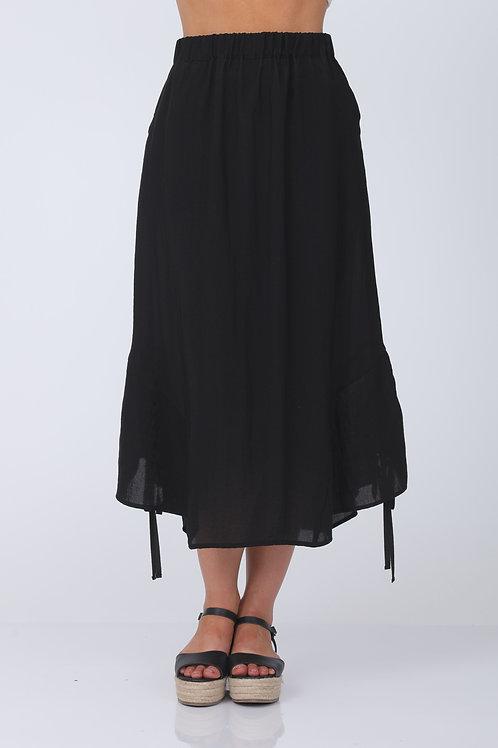 Faretta Skirt -M97621