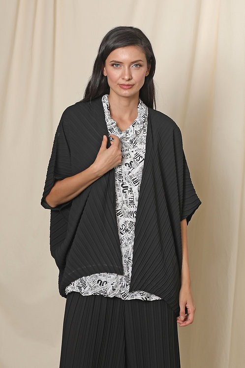 Delphine Kimono