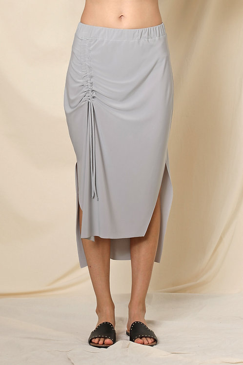 Florine Skirt